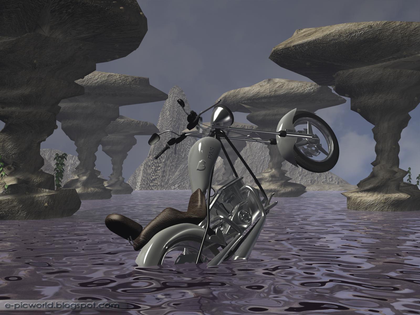 http://2.bp.blogspot.com/_3FTO6EjRbe4/R-vqjSLfEdI/AAAAAAAAGtI/MB_Rdzy78Bk/s1600/3D+motorbike+2+-+2.jpg
