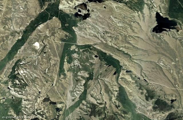 google earth colorado 2