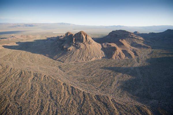 Aerial+photo+by+jason+hawkes+11.jpg
