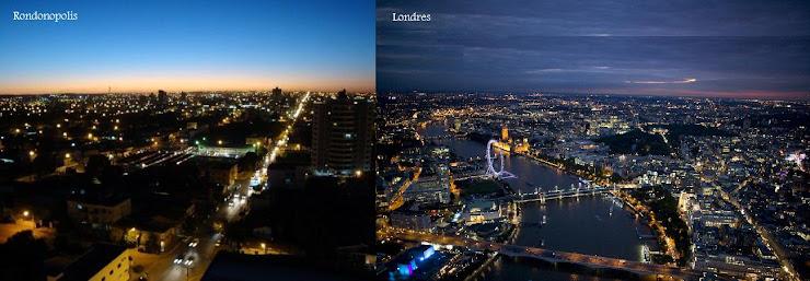 Roo/London