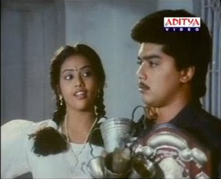 Watch Pellam Chepithe Vinali Movie Online