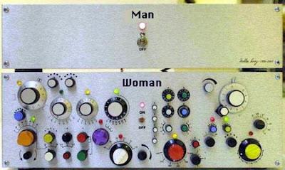 differenze di genere...
