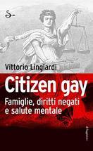 citizen gay...
