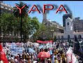 LA YAPA