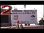 FRAGMENTOS DE ASECHO A LA ILUSION PARTE 2