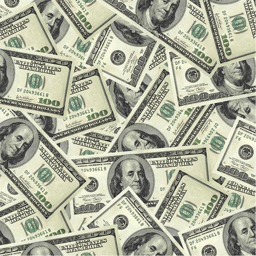 100 Dollar Bill Clip Art http://www.pic2fly.com/100+Dollar+Bill+Clip ...