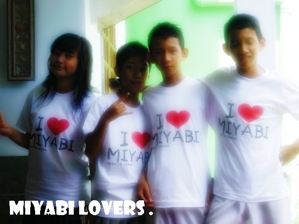 miyabiy lovers ?