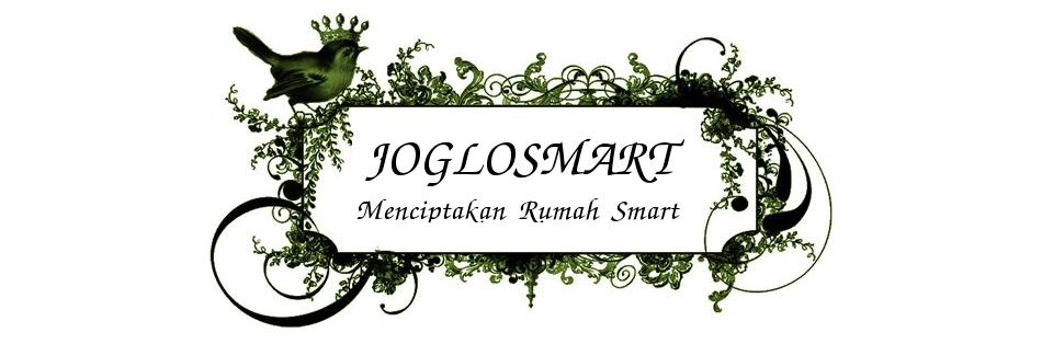 Joglosmart Rumahku
