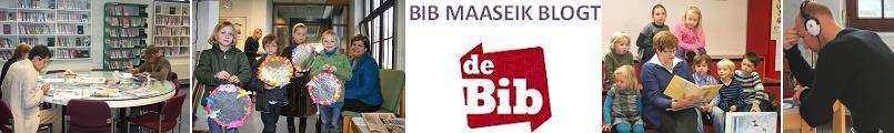 Blog Bib Maaseik