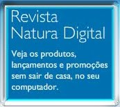 Revista Natura Digital Ciclo 07/2010