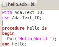 Ad900 key programmer ebay