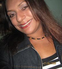 Elliana Alves por Elliana Alves