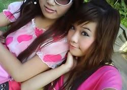 Eiyka & Emyl