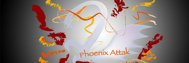 pH0eniX ATtaK