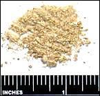 Heroin yg sudah dicampur dengan obat2an dari apotik