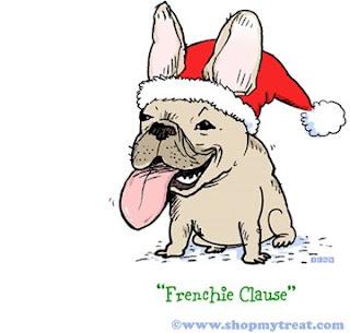 humorous christmas cards - Humorous Christmas Cards