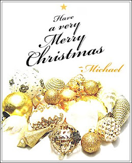 Christmas greeting cards emotional xmas greeting cards emotional xmas greeting cards m4hsunfo