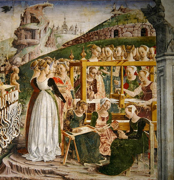 transformation in the story of minerva and arachne in the book metamorphoses and in the painting of  Ovid also evokes the art of painting in the myth of arachne's weaving contest with minerva, especially when he in book ten, for example, ovid tells the story of orpheus, who tells the paul barolsky115 story of venus and adonis.