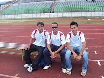 bos,coach rauL,aL