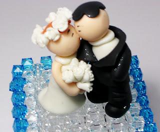 Lembrança de Casamento 2