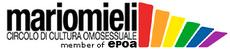 Circolo Mario Mieli Roma - clicca per info