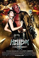 hellboy ii: the golden army - saving the world is a hell of a job