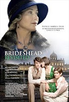 brideshead revisited - privilege, ambition, desire... at brideshead everything comes at a price