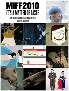 animation shorts 2: alma, the henhouse, the astronomer's sun, scary therapy, mother of many, bruce, angry man, the wonder hospital, maska, a family portrait