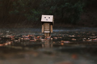 i found this searching for 'rain'... not exactly sure what its about, but it's damn cute!