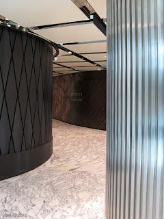 westfield columns