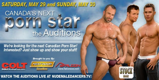 Words... canada male pornstar auditions keep