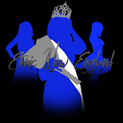 New England Ethnic World Pageants