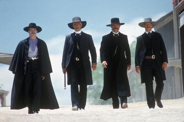 Watch Movie Tombstone Full Movie
