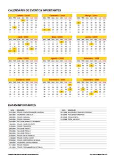 reidasplanilhas-planilha-calendario-anual-lista-eventos