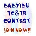 Join Contest Ni