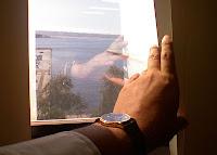 My Bay View