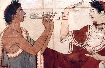 [etruscos.jpg]