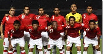 Cangcimen_fc: Foto-Foto Kostum Tim Nasional (Timnas