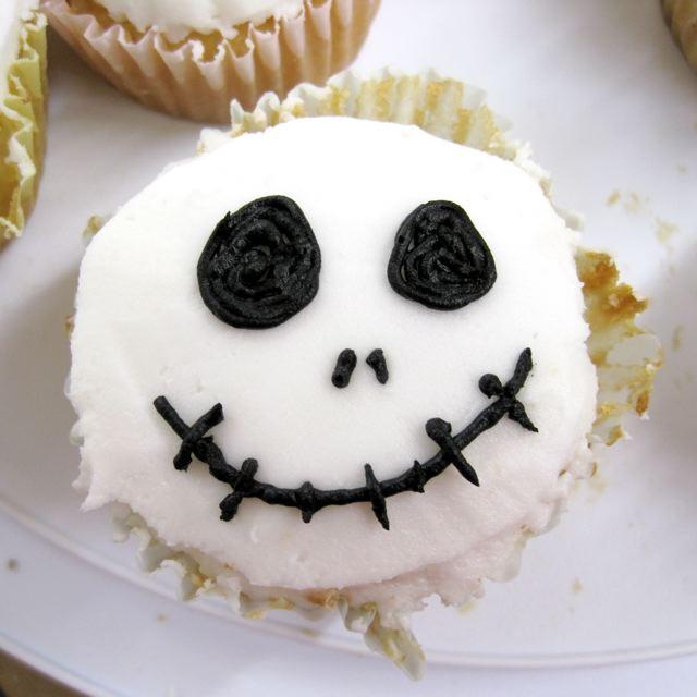 [cake+blog+6.jpg]