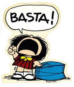 Sopa de letras Mafalda_basta