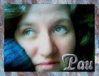 Pau, la voz de una Gata