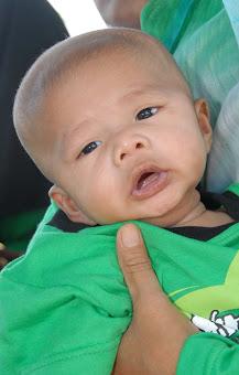 adany 12/9/2010