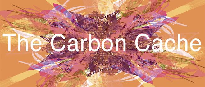 The Carbon Cache