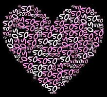 Mi meta... los 50!!!