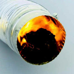 What's in your Dryer Vent?