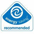 Save Energy - up to $300 per year