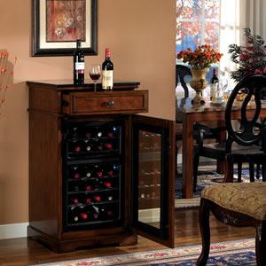 Twin Star International Twin Star Adds Wine Coolers