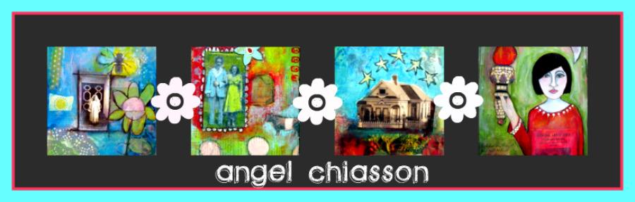 angel chiasson