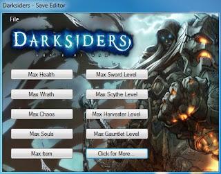 Saves Editor's Xbox+360+save+editor