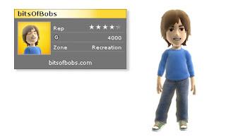 Recuperar perfil corrompido xbox 360 Xbox360+avatar